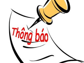 https://dovetec.vn/wp-content/uploads/2019/02/Icon-thong-bao.jpg