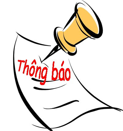 https://dovetec.vn/wp-content/uploads/2019/02/Icon-thong-bao.jpg